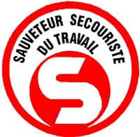 Formation Formateur SST à Paris